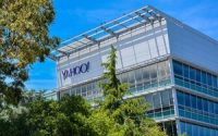 Yahoo Knew Of Massive Data Breach In 2014