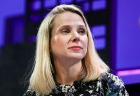 Yahoo Says Traffic Rose Despite Hacking That Could Alter Verizon Deal