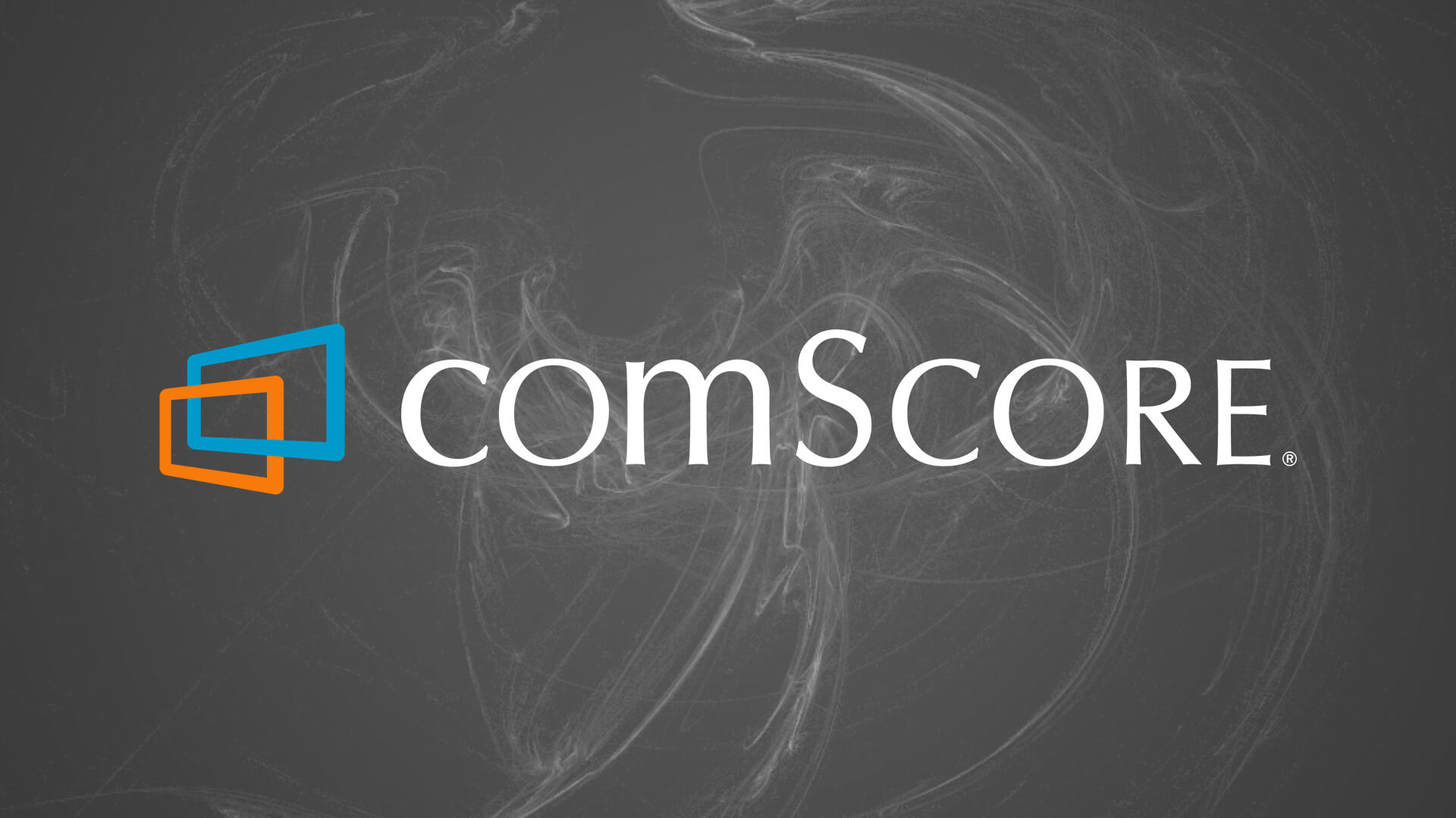 comScore sunsets its Compete PRO service and recommends SimilarWeb to its clients