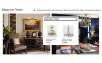 eBay Collective Launches, Curates Images From Visual Search Engine