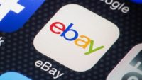 "eBay Collective launches with ""Shop the Look"" AI technology"
