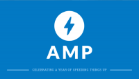 AMP's long game