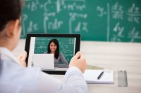 How Teachers Can Leverage Mobile in the Classroom