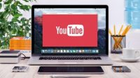 YouTube Ads vs TV….How Do These Platforms Compare?
