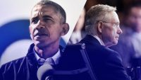 Obama And Harry Reid Are Trying To Stack The FCC With Dems Before Trump Hits Town