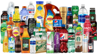 A CMO's View: For PepsiCo, martech is central to shaping the consumer experience