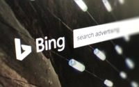 Advertising Without Search: What Will Happen To Google AdWords, Bing Ads?