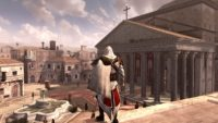 Assassin's Creed The Ezio Collection Out Now