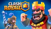 Clash Royale December Update (12/15) – Major Balance Changes and More
