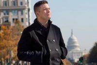 Dallas Prep School Denounces White Nationalist Alumni Richard Spencer