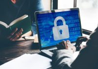Data protection disputes set to surge in the next five years