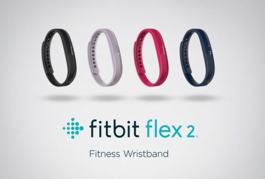 [Deal Alert] FitBit Flex 2, Charge 2, Charge HR, Alta, Blaze, Surge Are on Massive Discounts At Amazon US