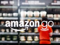 Everything About Amazon Go: Is This Really a Change or Just Another Wave?