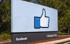 Facebook Miscalculates Instant Article Mobile Traffic