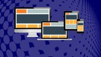 Famous.co bridges the divide between apps and mobile web with 'Instant Apps'