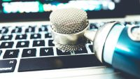 Finding Podcasts May Get Easier With This Public Radio Vet's New App