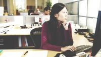 Five Scientific Reasons Why So Many Productivity Hacks Fail