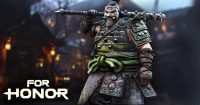 For Honor – New Story Missions and New Heroes