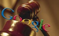 Google Agrees To Settle Email Privacy Battle