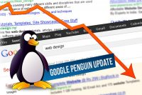 Google Algorithm Change: Penguin Is Now Real Time Resulting in Faster Google Penguin Recovery