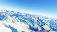 Google Earth VR May Be The Best Way To Explore The World Without A Plane Ticket