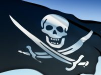 Google Gets 909M URL Piracy Removal Requests In One Year