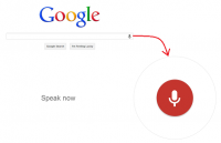 Google Home Prepares Advertisers, Developers For Conversational Search