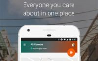 Google Location-Based Safety App Trusted Contacts Launches