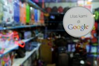 Google's Tax Settlement In Indonesia Could Prove Hefty