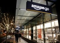 How Amazon Go Will Break The Grocery Industry