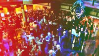 How To Use Your Office Holiday Party To Advance Your Career
