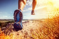 How to use your wearable's VO2 max feature in your fitness routine