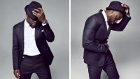 Kevin Hart's Funny Business
