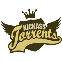 KickAss Torrent Alternatives Suspiciously Goes Offline in France