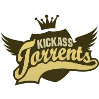 KickAss Torrent Alternatives Suspiciously Goes Offline in France