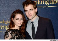 Kristen Stewart And Robert Pattinson To Be Replaced By Nina Dobrev And Ian Somerhalder In 'Twilight' Reboot?