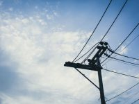 Nashville Battles Comcast Over Utility Poles