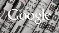 Newspapers Lobby Trump About Google News