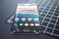 Samsung Galaxy S8 Specs Won't Include 8GB RAM; Here's Why