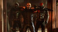 Shadow Warrior 2 The Way Of The Wang DLC Is Free For All Owners Of The Game