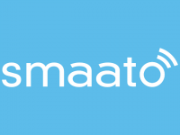 Smaato Becomes Mobile Bidding Partner For Google's Exchange