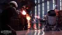 Star Wars Battlefront Rogue One Scarif DLC News & Updates – Here's Everything You Will Be Introduced In The New DLC