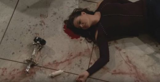 The Bold And The Beautiful Spoilers: Quinn Kills Katie; Rick, Ridge And Steffy Pitted Against Each Other
