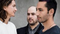 The Founders Of Sweetgreen Are Building A Farm-To-Counter Empire, One Bowl At A Time