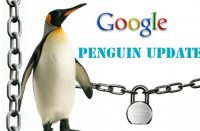 The Real-Time In Google's Last Penguin Update
