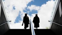 These Are The College Majors With The Fastest Salary Growth