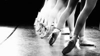 These Business Lessons From Ballet's Leaders Are Totally On Point