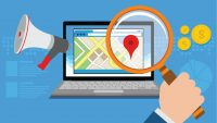 Top 10 local search insights of 2016