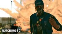 Watch Dogs 2 –Top Hacks Awarded at MLH Prime