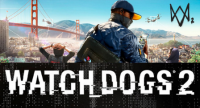Watch Dogs 2 Out Now on PC
